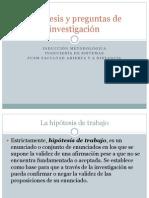 Hipótesis y preguntas.pdf