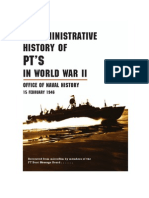 AN_Admin_History_of_PTs-001.pdf