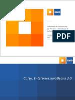 GMD-DYM2011-Curso Enterprise JavaBeans v0.1
