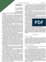 RD 140-2003 - Criterios sanitarios del agua de consumo humano.pdf