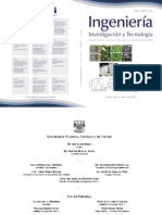 Revista_Ingenieria_Investigación_y_Tecnología_UNAM