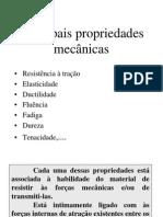5 Prop Mecanicas