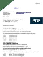 Beckmann.pdf