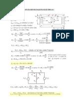SOLUCION MAQUINAS ELECTRICAS 1