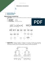 alteraciones-cromosomicas