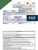 Secuencia didactica Electricidad.docx