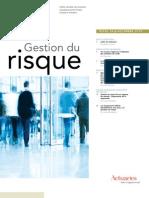 jrm-2012-iss26-french.pdf