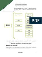 Alteraciones_metabólicas1.0