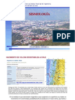 ISísmica - Sismologia 2