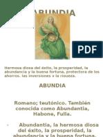 Prosperidad-ABUNDIA.pdf