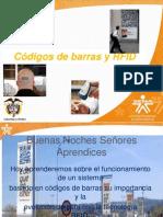 Exposicion Rfid y Cod de Barras (2)