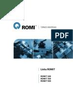 Cat Romi t Po Ad Final NOV 2012.PDF