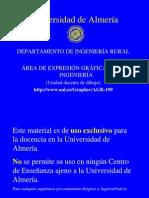 05-Diedrico-Intersecciones