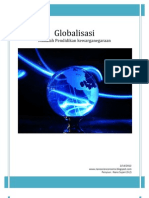 81577724-tugas-PKn-Globalisasi
