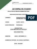 CONTAB.COSTOS2