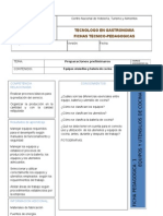 FICHA_PEDAGOGicas 1 Tecnicos
