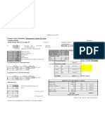 Pressure Vessel Design (Faiz Zelin).xls