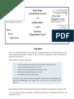 Liability Order Hearing 2.pdf