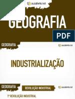 apresentacao-industrializacao