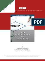 Us Grc Coso Riskassessment 102312