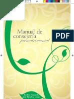 consejeria_prematrimonial