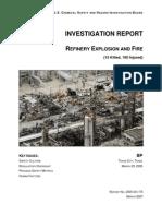 BP Final Report 03.23.07