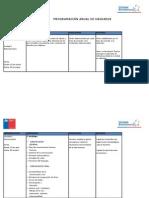 Redes de Contenidos y Calendarización Lenguaje 2013 (5)
