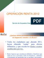 teoriarenta2012
