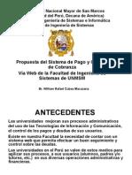 Presentación_Cubas