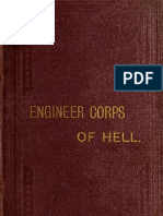 Engineer Corps of Hell
