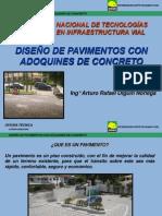 3pavimento de Adoquines de Concreto