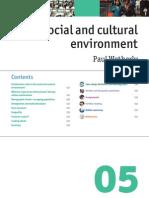 social cultural change 08.pdf