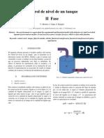 Informe fase II.docx