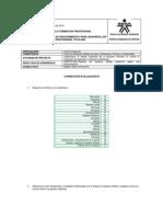 Decreto 1713 de 2002