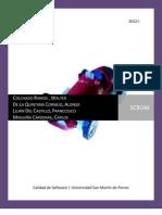 Scrum - Final v1.1
