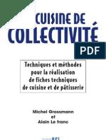 E1790-La-cuisine-de-collectivité