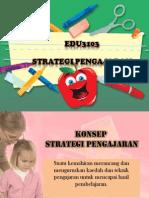 strategipengajaranedu3103-130108093132-phpapp01