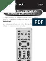 Radio Shack para Satelite 1500134.pdf