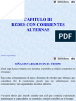 Circuitos_1.Cap.4_Senales_Singulares_90902 (1)