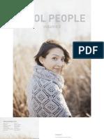 WP2LookBook