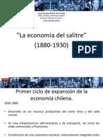economiasalitreaugey-caida-1222868598331127-9