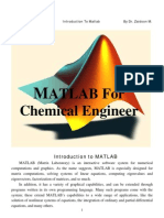 Computer Programming Dr . Zaidoon.pdf Part 2