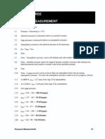 3Solucionario - Mecanica de Fluidos Copya Capitulo 3