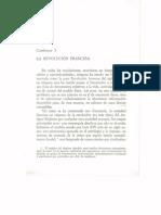 103273968 Rude George Revuelta Popular y Conciencia de Clase 3