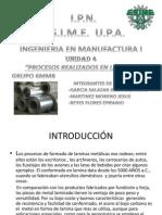EXPO manufactura 1.pptx