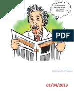 chucho tar.pdf