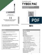 10762_3_EN_original.pdf