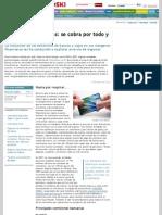 Www-consumer-es Web Es Economia Domestica Finanzas 2009 03-17-183767-Ph