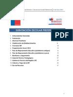 guia_sep.pdf