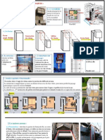 Analyse de Maison 4x4